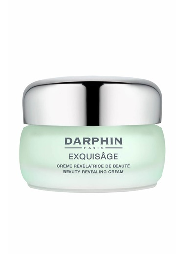 Darphin DARPHIN Exquisage Beauty Revealing Cream 50 ml Renksiz